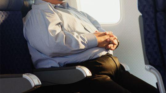 fat-airline-passenger