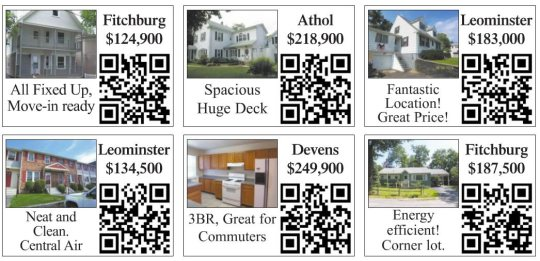 QR-Real-Estate