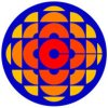CBC Logo - Old