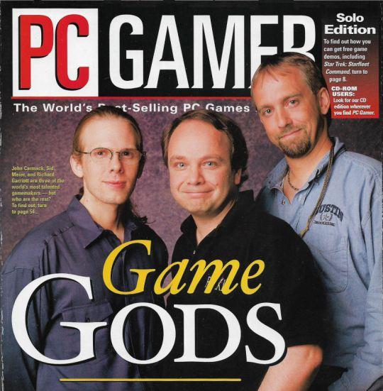 Game Gods-800