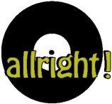 All Right Album