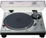 Technics-SL1200