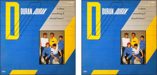Duran AC-2
