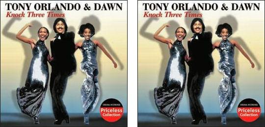Tony Orlando AC-2