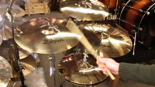 Cymbals-800