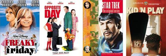 DVD-FF